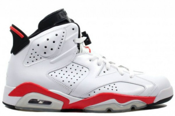 air-jordan-6-retro-white-infrared-2014-600x400