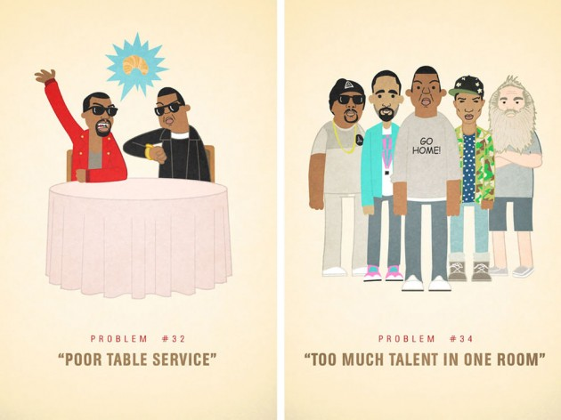 Jay-Z-99-Problems-Illustrated-by-Ali-Graham-01-630x472