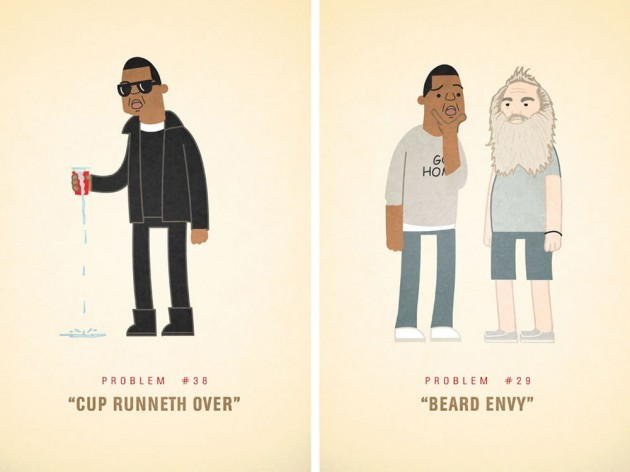 Jay-Z-99-Problems-Illustrated-by-Ali-Graham-02-630x472