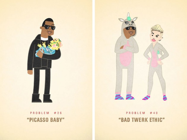 Jay-Z-99-Problems-Illustrated-by-Ali-Graham-03-630x472