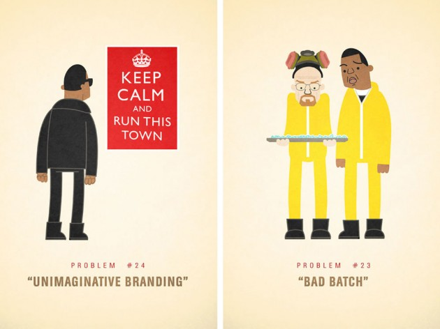 Jay-Z-99-Problems-Illustrated-by-Ali-Graham-04-630x472