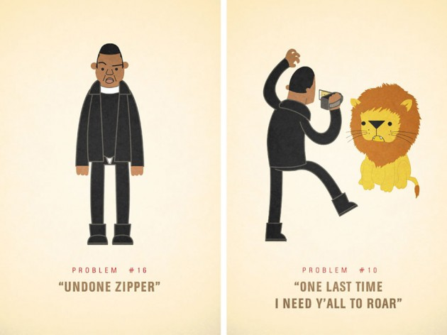Jay-Z-99-Problems-Illustrated-by-Ali-Graham-05-630x472
