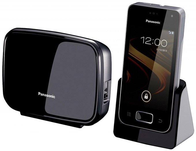 Panasonic-Announced-KXPRX120-Android-Home-Phone-1