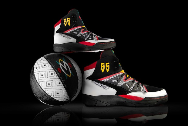 adidas-originals-mutombo-2