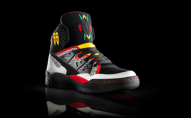 adidas-originals-mutombo-3