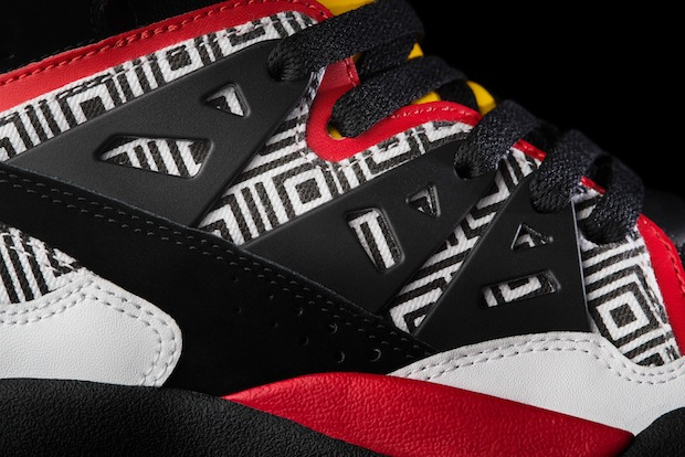 adidas-originals-mutombo-4