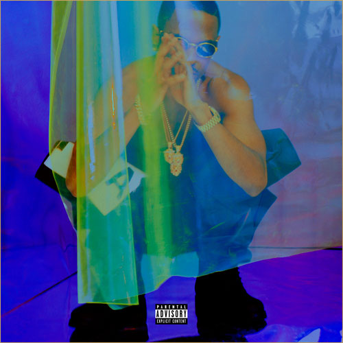 big-sean-hall-of-fame-deluxe-edition
