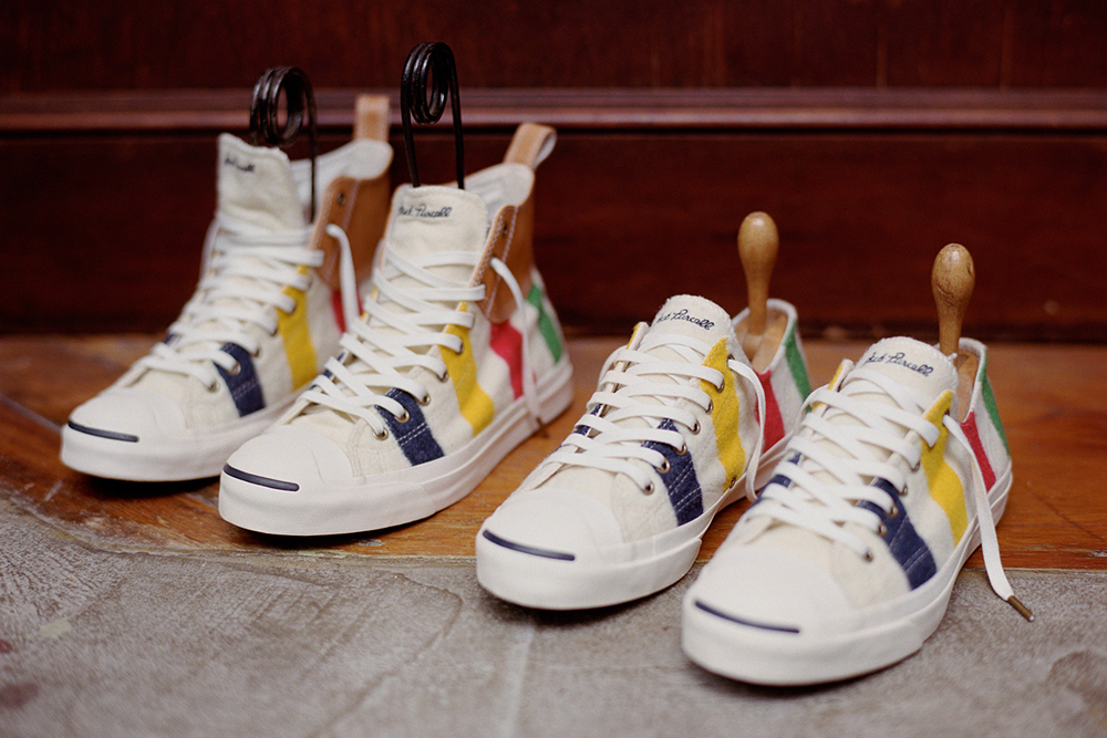 hudsons-bay-converse-fall-2013-sneaker-collection-02