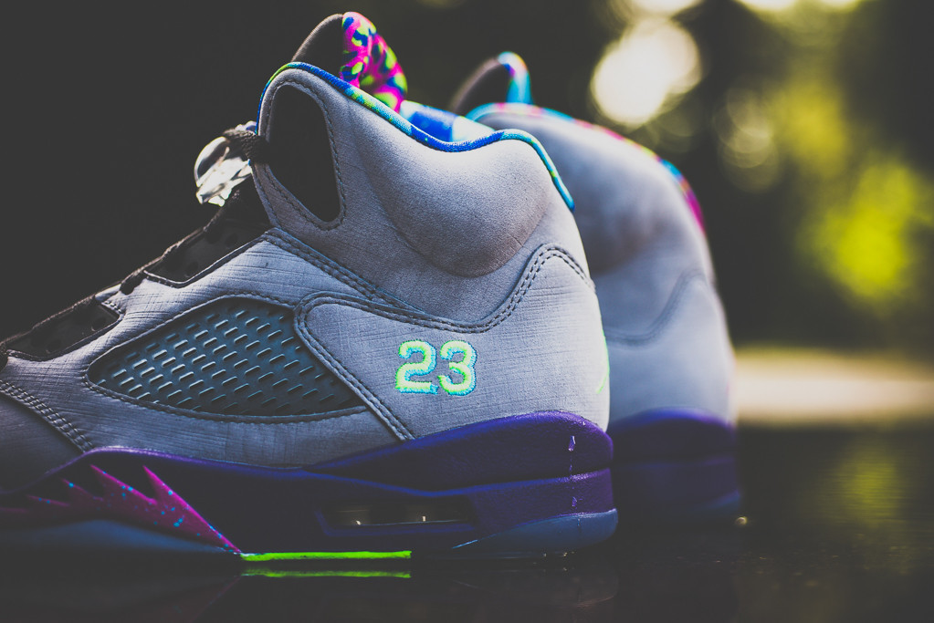 air-jordan-5-v-retro-bel-air-5