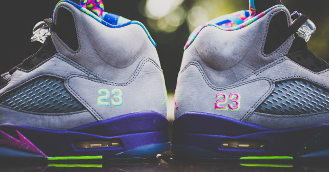 air-jordan-5-v-retro-bel-air--642x336