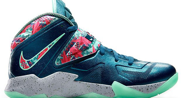 nike-zoom-soldier-vii-the-power-couple--620x336