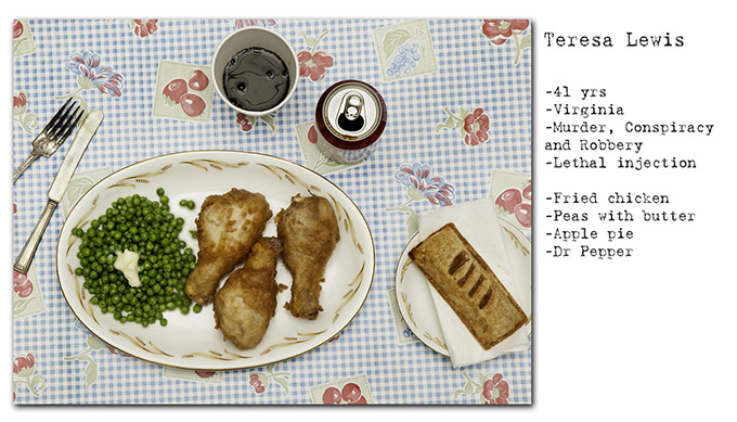 12-Pictures-Of-Death-Row-Prisoners--Last-Meals-1