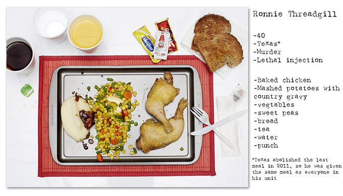 12-Pictures-Of-Death-Row-Prisoners--Last-Meals-10