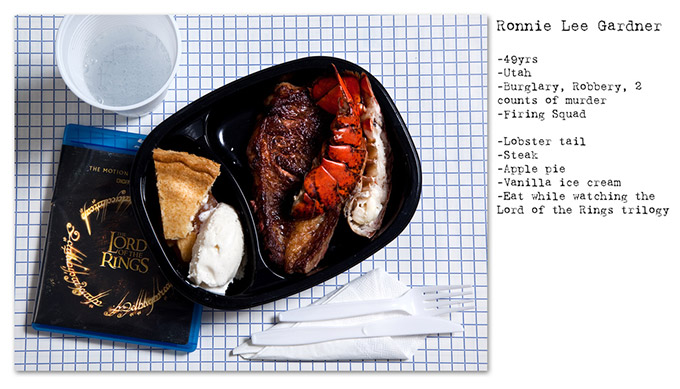 12-Pictures-Of-Death-Row-Prisoners--Last-Meals-6