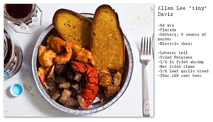 12-Pictures-Of-Death-Row-Prisoners--Last-Meals-8