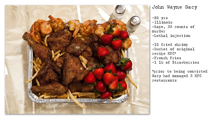 12-Pictures-Of-Death-Row-Prisoners--Last-Meals