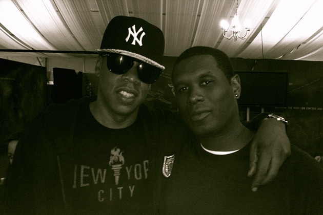 jay-electronica-jay-z-we-made-it-remix-01