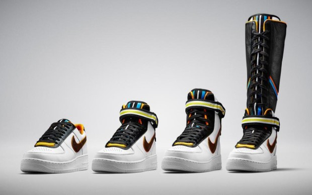 nike-rt-air-force-1-collection-620x387