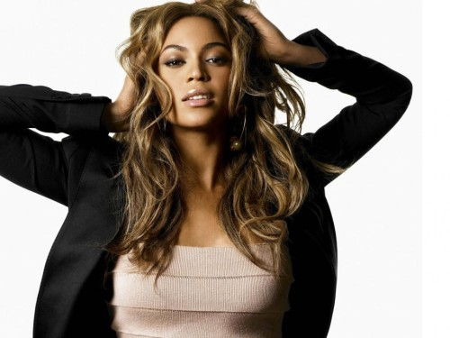 2013-sera-clairement-l-annee-beyonce