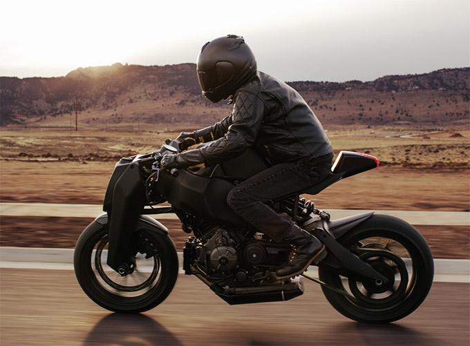 Ronin-47--nbsp-a-cool-limited-edition-motorcycle-1