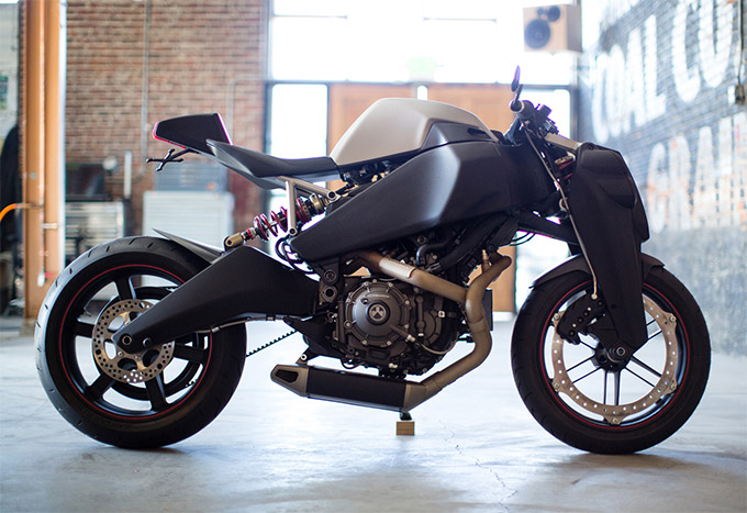 Ronin-47--nbsp-a-cool-limited-edition-motorcycle-7