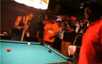 dmx-and-scarface-play-a-game-of-pool