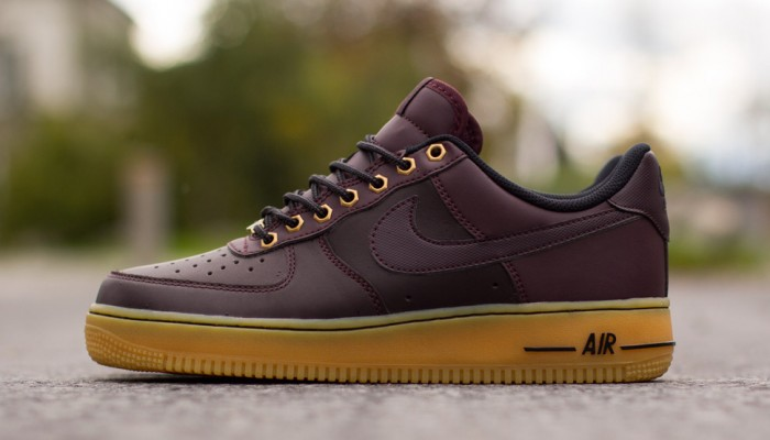 get cheap 85063 6750a nike air force 1 low kaskus