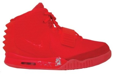 autographed-nike-air-yeezy-2-red-october-auction-599x400