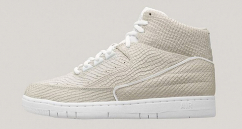 nike-air-python-off-white-release-date-1-750x400