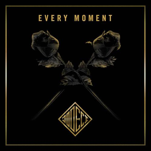 Jodeci-every-moment-500x500