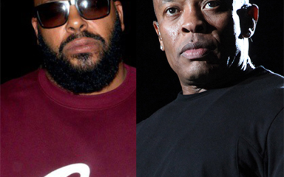 Suge-Knight-Dr-Dre