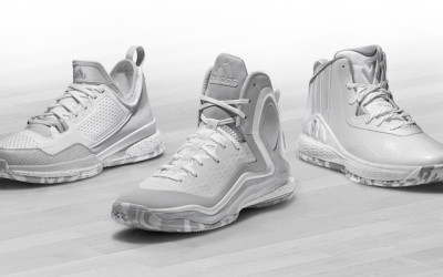 adidas-unveils-made-in-march-collection-for-ncaa-tournament-1-750x400