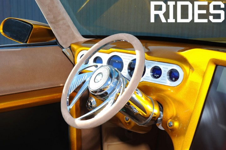 rides-cars-texas-1975-chevrolet-caprice-donk-gold-steering-wheel-721x480