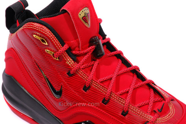 nike-air-pippen-6-university-red-31