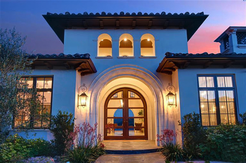 britney-spears-house-11