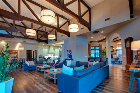 britney-spears-house-15