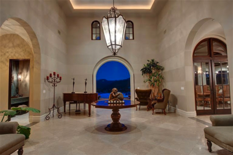 britney-spears-house-16