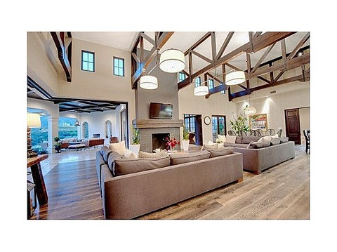 britney-spears-house-17