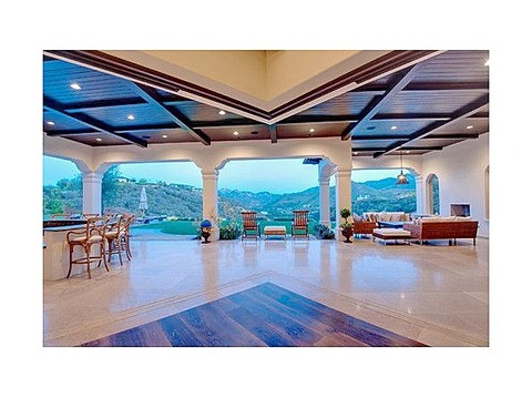 britney-spears-house-18