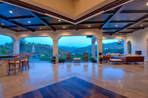 britney-spears-house-6