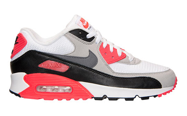 nike-air-max-90-infrared-2015-release-date