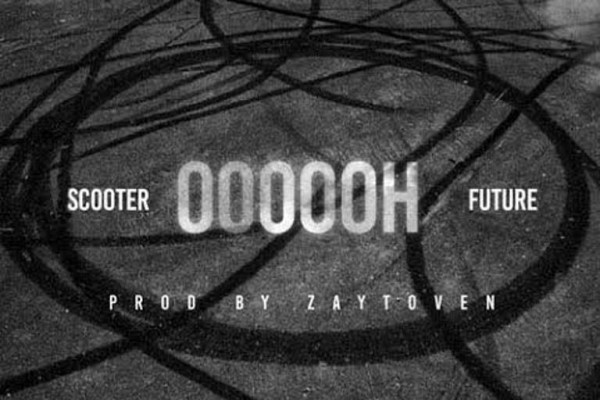 scooter-future