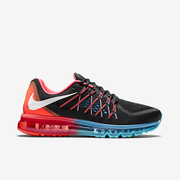 grossiste a7104 87797 nike air max running shoes 2015