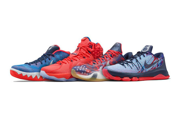 nike-basketball-4th-of-july-collection