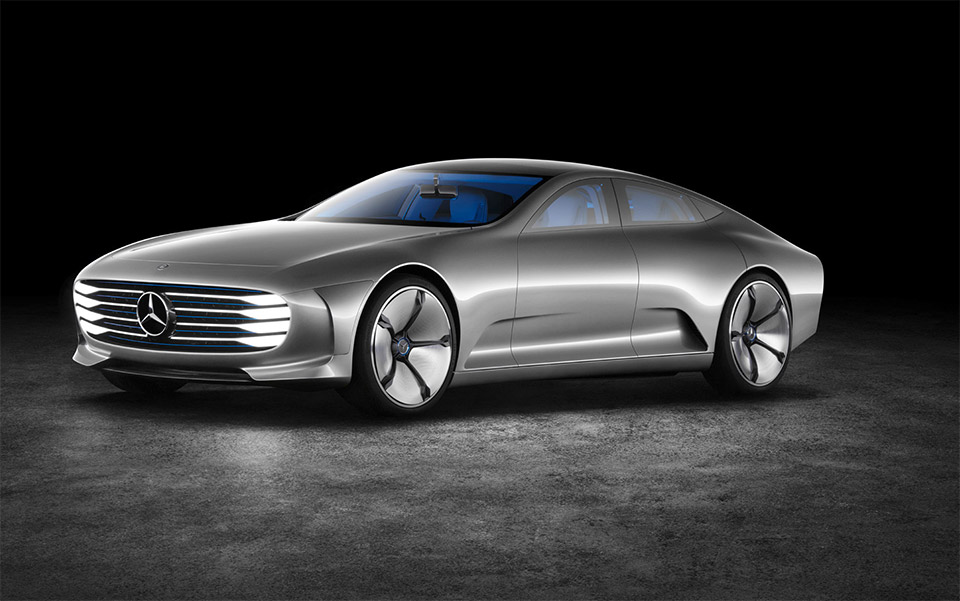 MercedesBenz-s-new-Bodychanging-Concept-IAA
