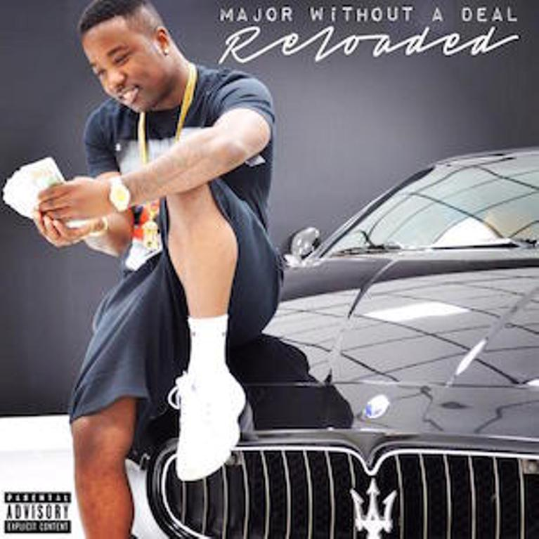 troy-ave-major-withou-a-deal-reloaded