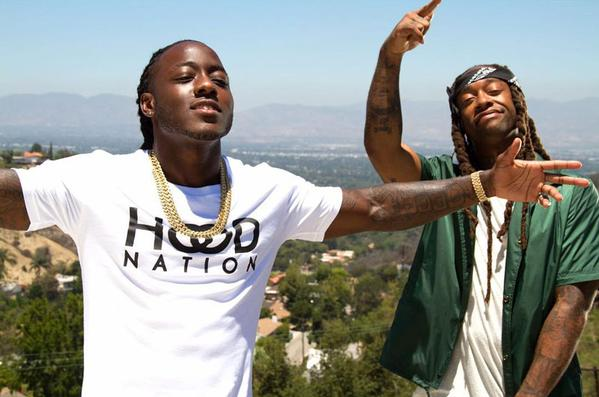ace-hood-ty-dolla-sign-i-know-how-it-feel