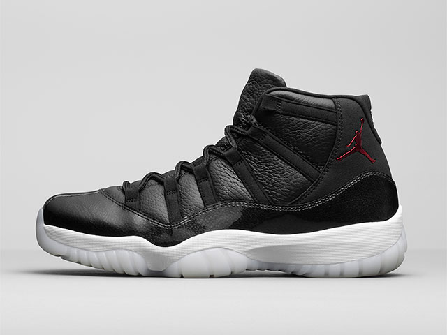 air-jordan-11-72-10-official-release
