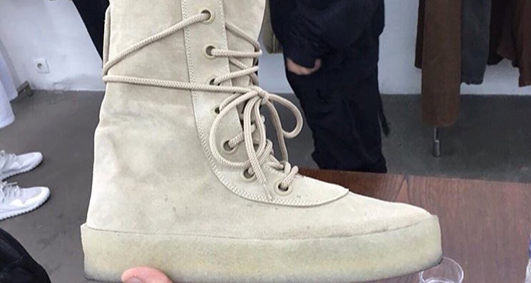 yeezy-season-2-boots-preview-1
