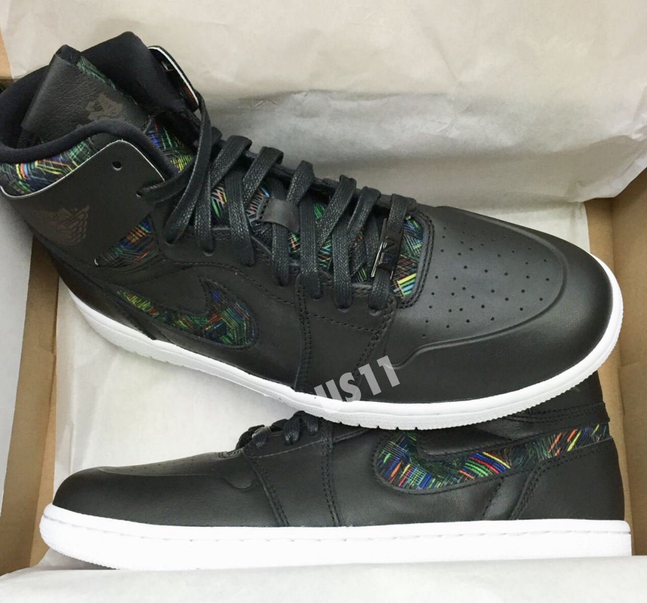 bhm-jordan-1-high-black